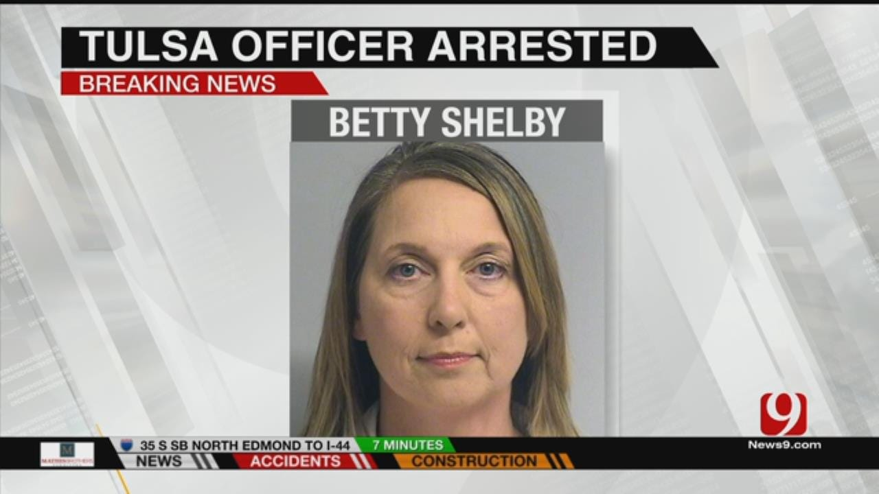 Shelby Turns Herself In, Bonds Out