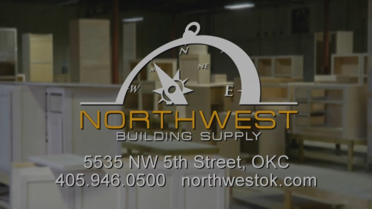 Northwest Building Supply Precision