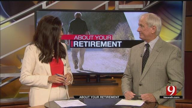 About Your Retirement: Best Features In Retirement Communities