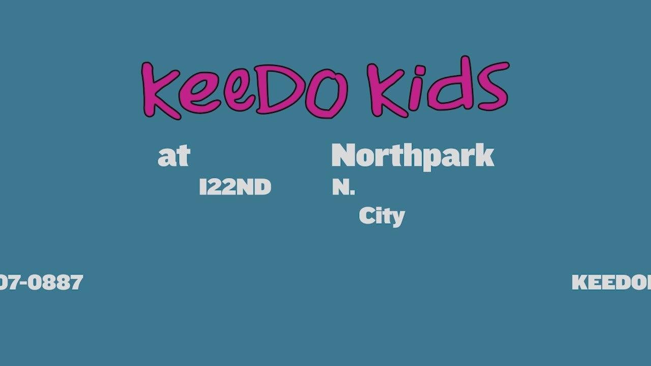 Keedo_15Pre-Roll.mp