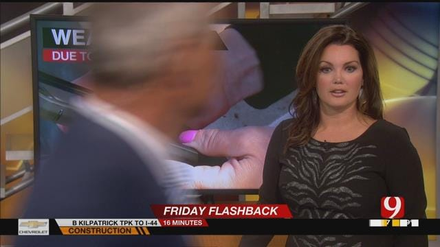 News 9 This Morning: The Week That Was On Friday, August 26