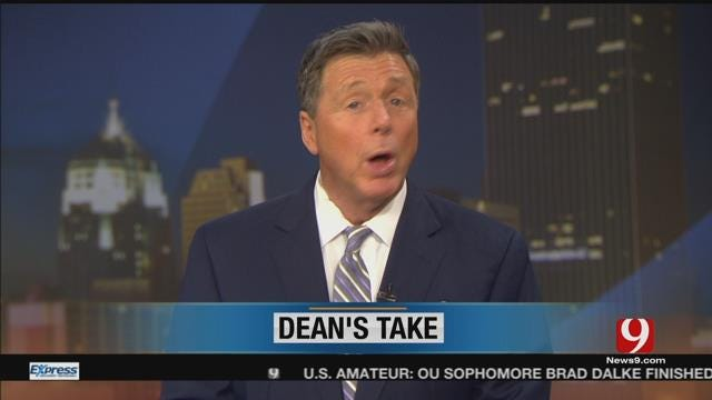 Dean & John's Opening Take