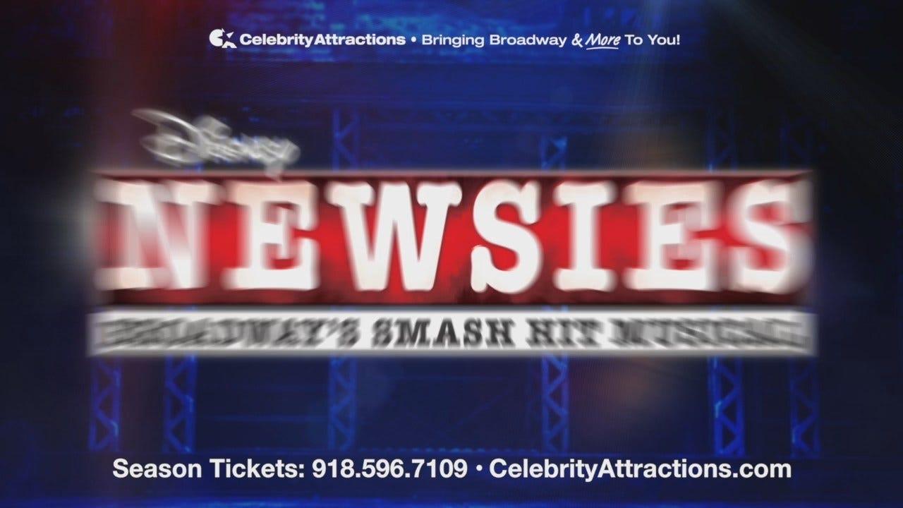 Tulsa 16-17 Newsies Season.mp4