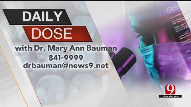 Daily Dose: Base Tan To Avoid Sunburns?