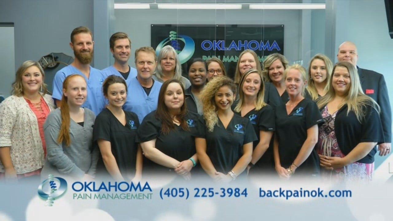 Oklahoma Pain Management 15_YouTube_480p.mp4