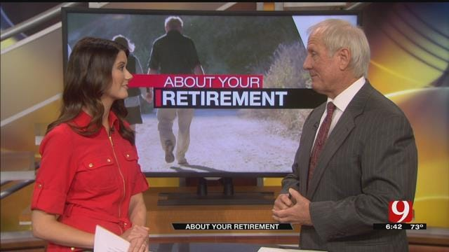 About Your Retirement: Living In A 'Tiny House'