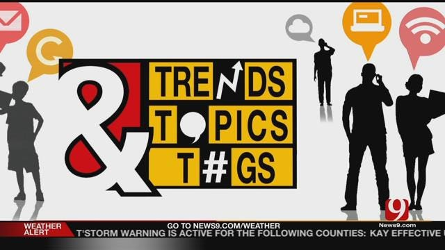 Trends, Topics & Tags: Dress Code Flyer Stirs Controversy