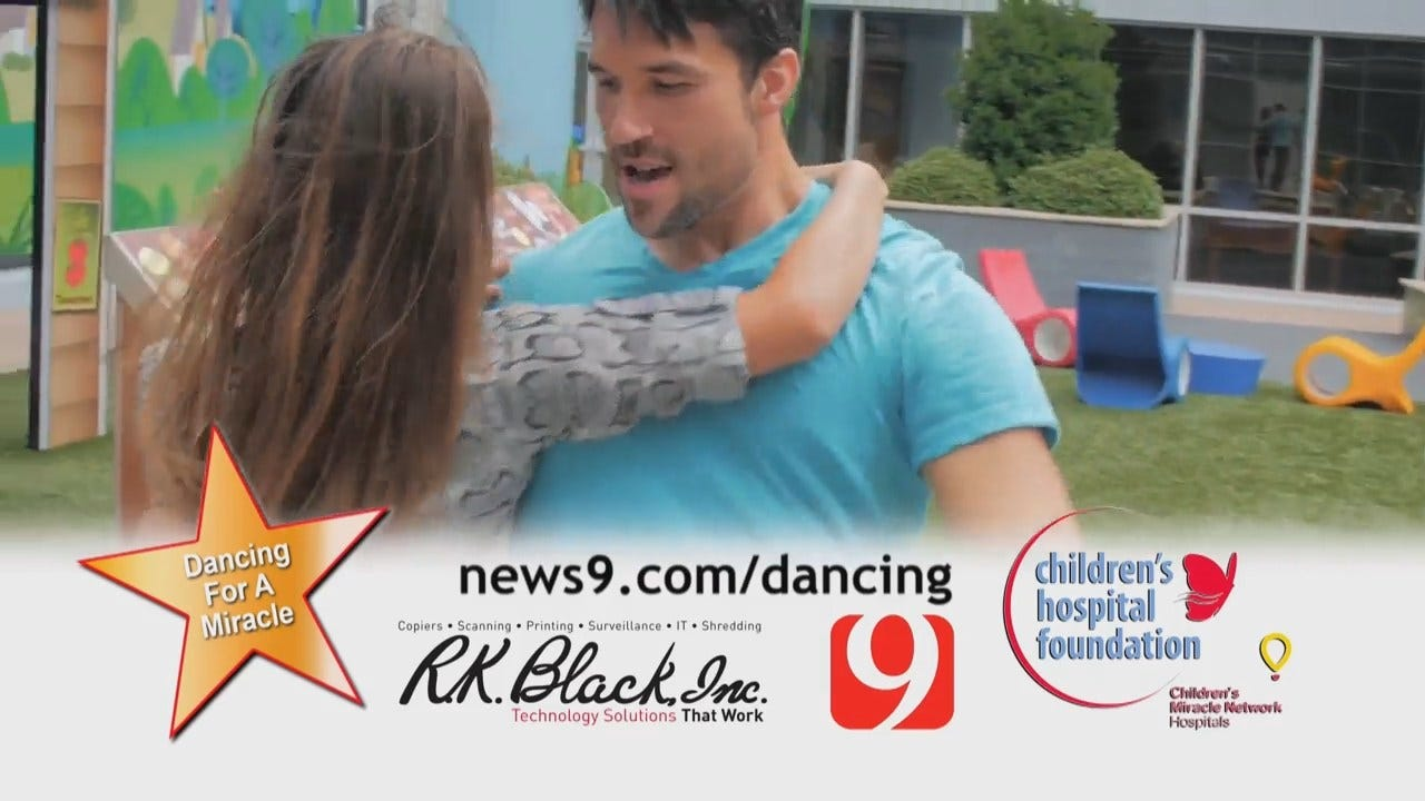 Dancing For A Miracle Promo_YouTube_1080p_x264.mp4