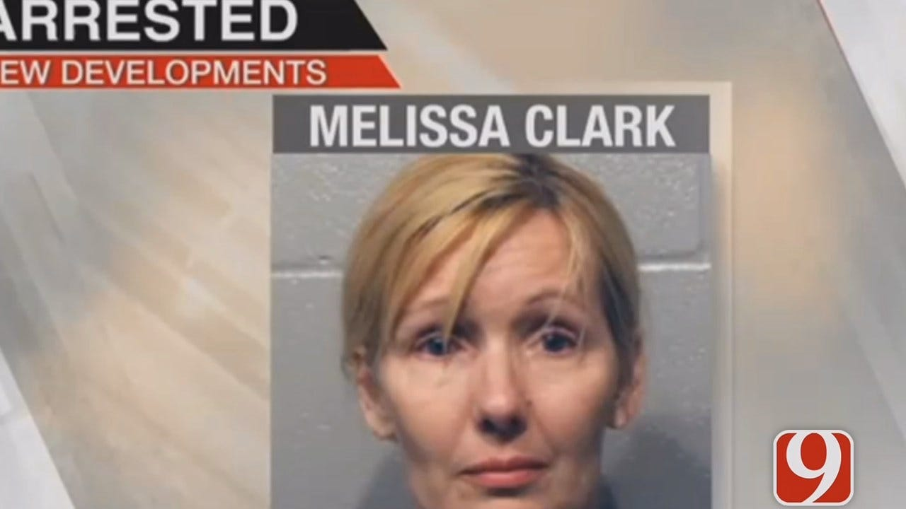 Daycare Operator Accused Of Child Abuse Murder Posts $75K Bond
