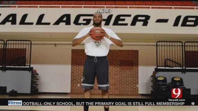 Dean And John Discuss Tragic Death Of OSU Basketball Player