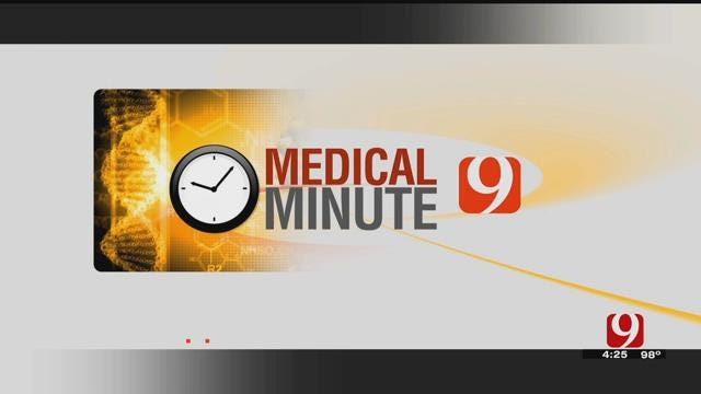 Medical Minute: Picky Eaters
