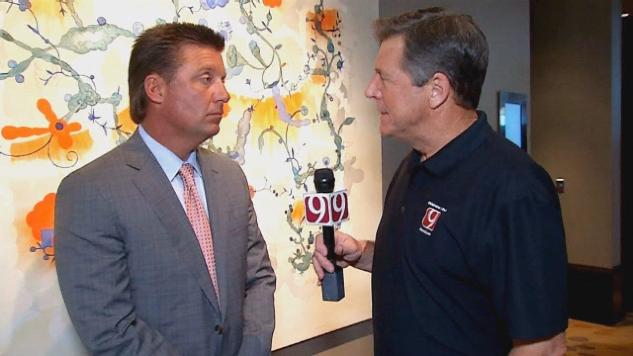 Gundy and Rudolph for WEB.wmv
