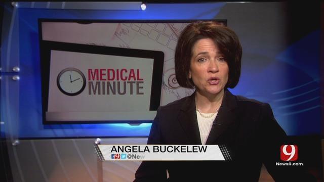 Medical Minute: Summer Safety Tips