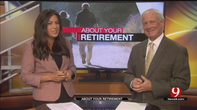 About Your Retirement: Viewer's Experience Using Jim's '24-Hour Rule'