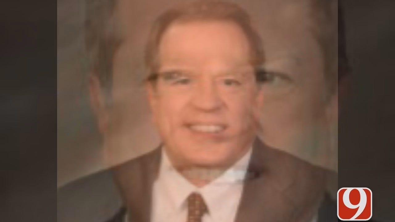 Edmond Police Identify Suicide Victim As Attorney Under Investigation For Car Scam