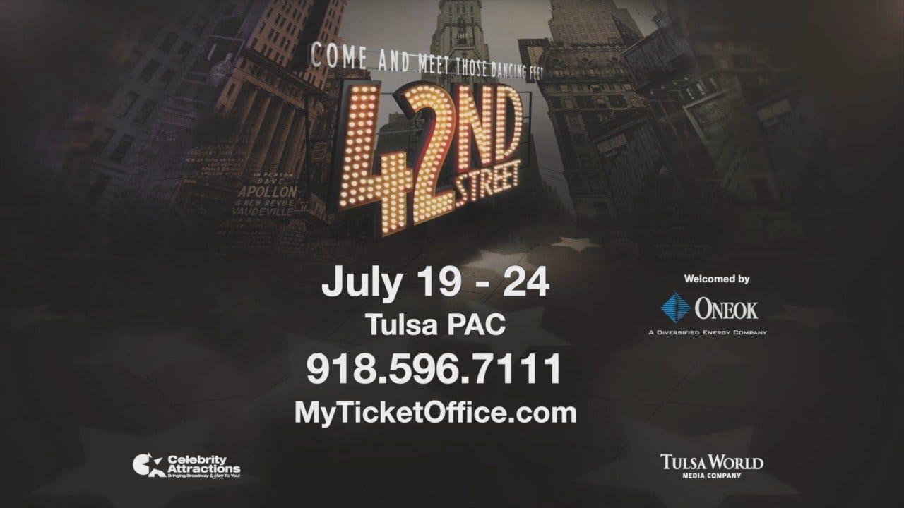 Tulsa_42nd_TV15_Web.mp4