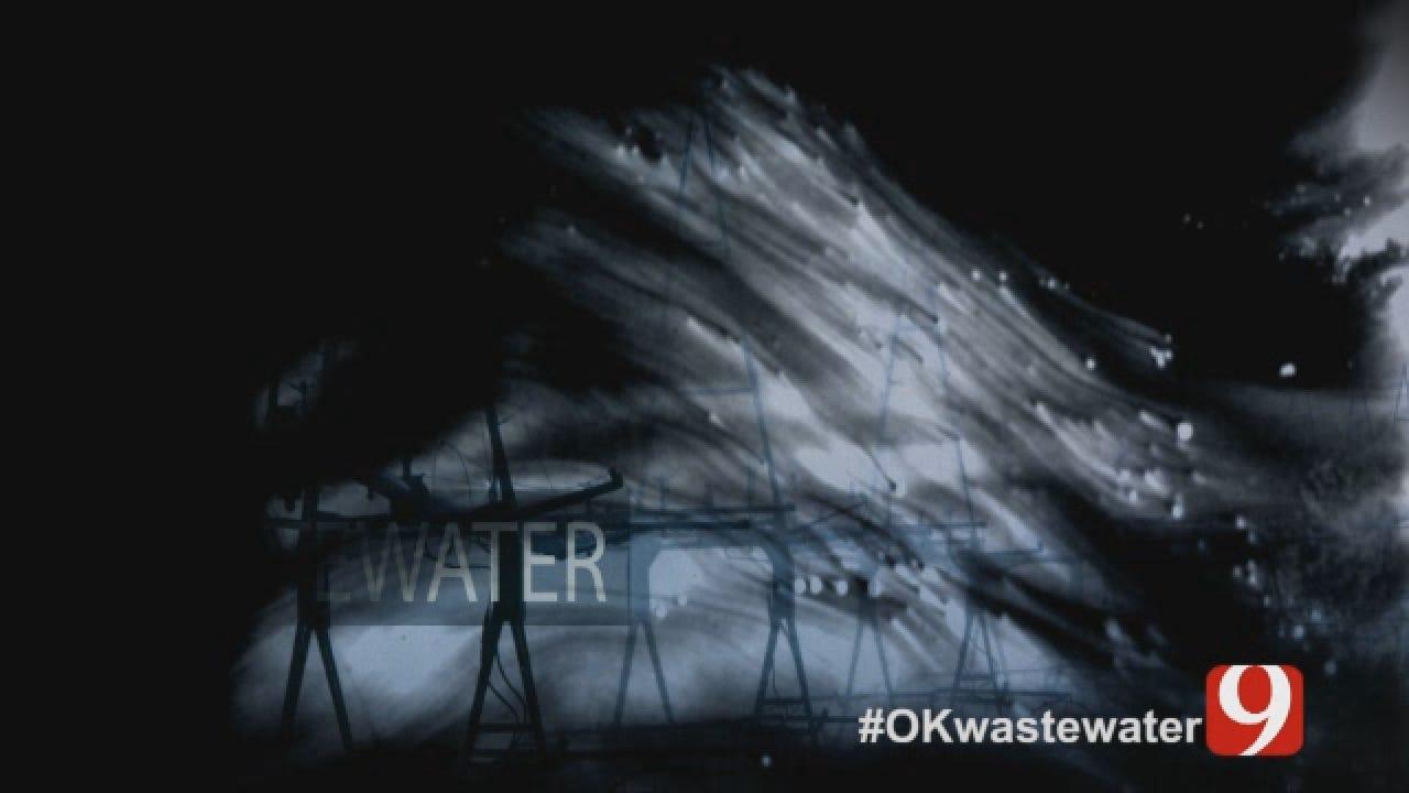 Waste Water 15 TON.wmv