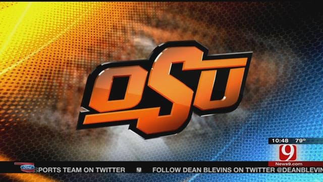 OSU Basketball Lands High-Profile Commit