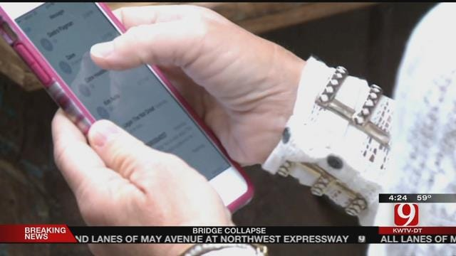 Medical Minute: Too Much Screen Time