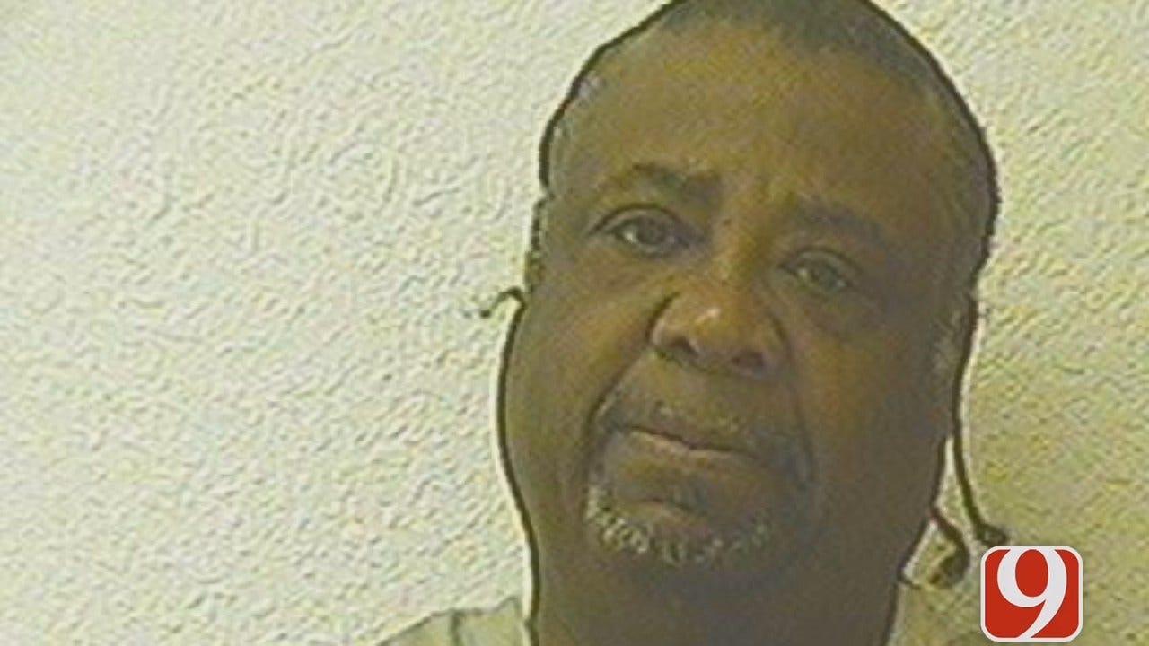 WEB EXTRA: Parole Denied For Man Serving Life Sentence For Cocaine Possession