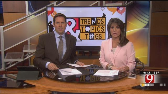 Trends, Topics & Tags: Colorado Lawmakers Consider Medical Marijuana Use In School