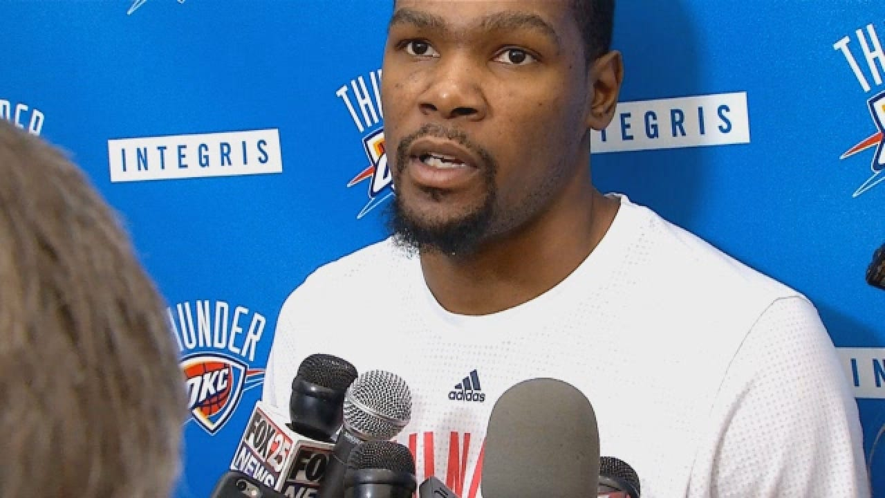 Durant for WEB.wmv