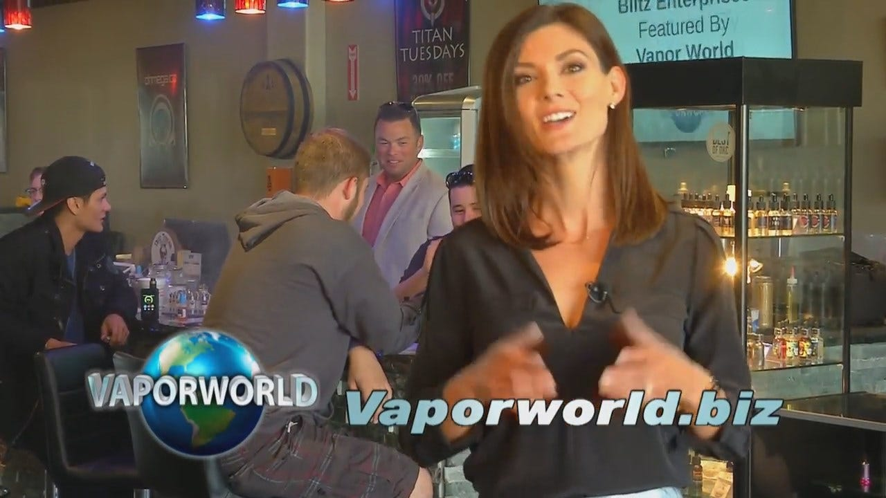 Vapor World Locations 042016