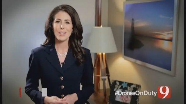 Powerline Drone 15 WEB.wmv