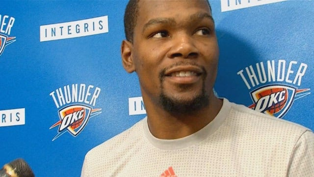 Durant for WEB 4-19.wmv