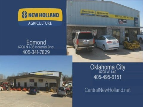 Central New Holland _15_22163.mp4ws
