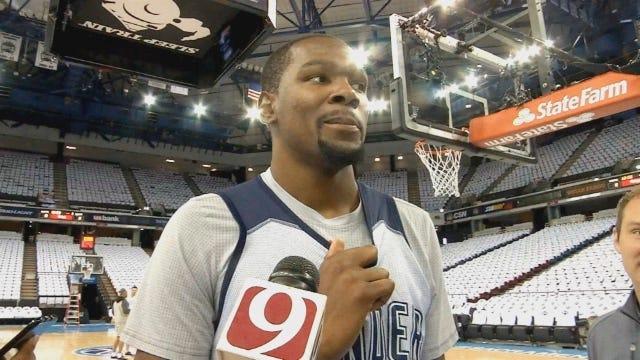 Durant on Kobe for WEB.wmv