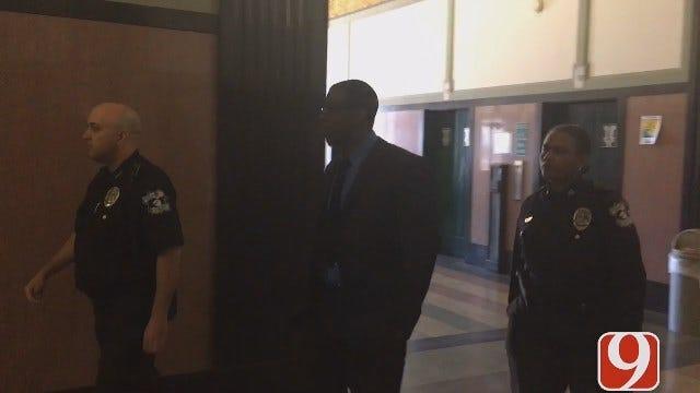 Murder Trial Against Earnest Williams Set To Begin