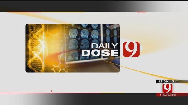 Daily Dose: Cat Scratch Disease