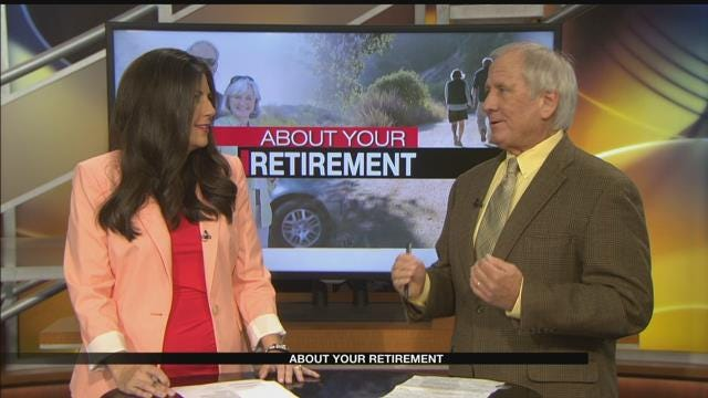 About Your Retirement: Difference Between Loneliness, Depression