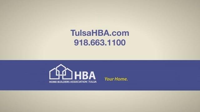 Homebuilders_LO12HBAGB10_10_23033.mp4