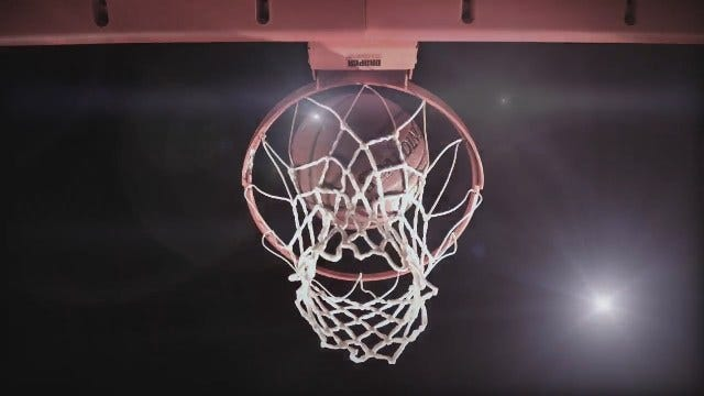 CNENT 40841 HR March Money MadnessBball_Baby Boomer PRE-ROLL_x15_x264.mp4