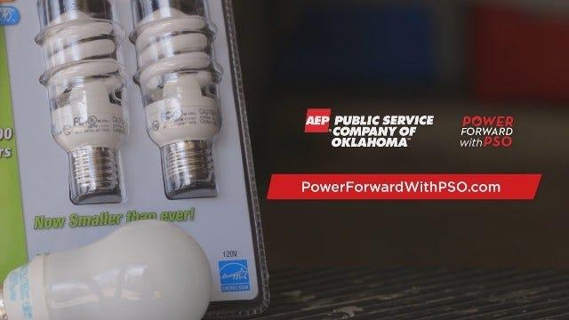 20044PSO-LEDs-PR_x264.mp4
