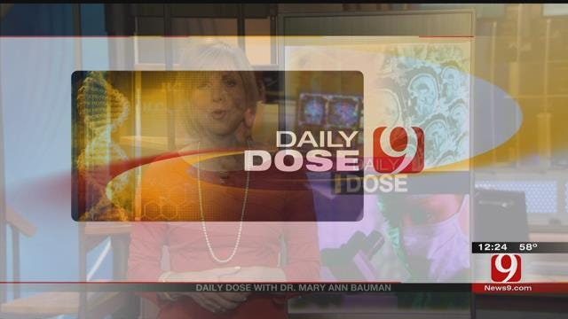Daily Dose: Gummy Vitamins Versus Tablet Vitamins