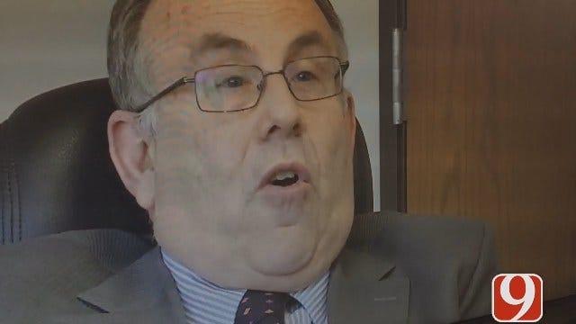Chief Public Defender Speaks On Christian Costello Assault