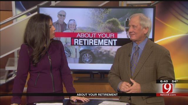 About Your Retirement: Retirement Community Options