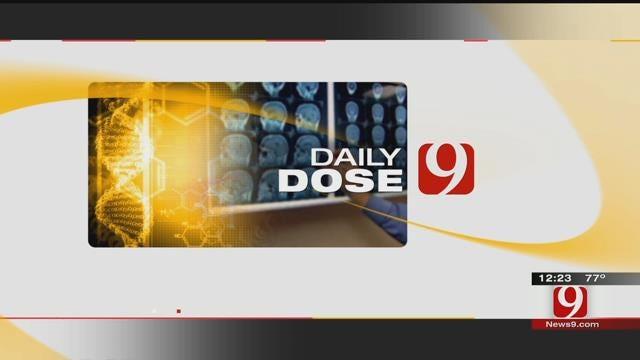 Daily Dose: Pregnancy After Tubal Ligation