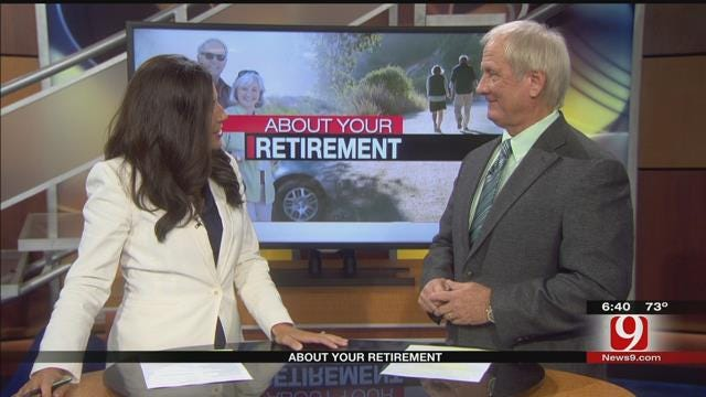 About Your Retirement: Am I Ready To Retire?