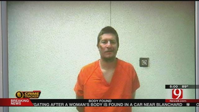 Bond Denied For Man Accused Of Killing Father, Who Was State Labor Commissioner