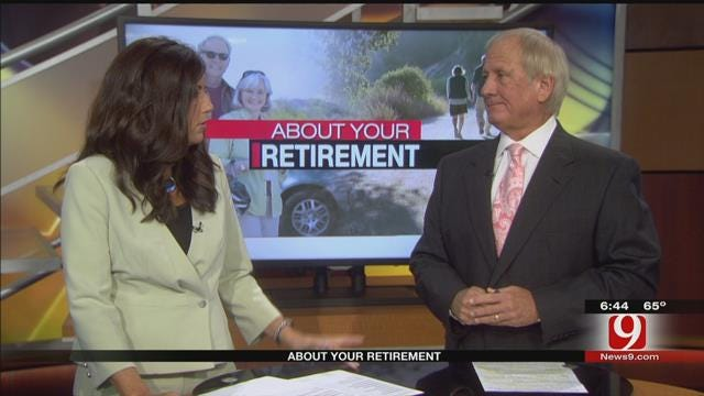 About Your Retirement: Tips For Selecting A Community