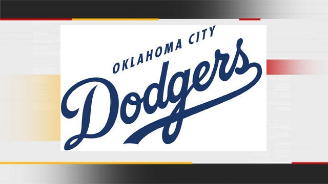 Dodgers Return Home, Drop New Orleans