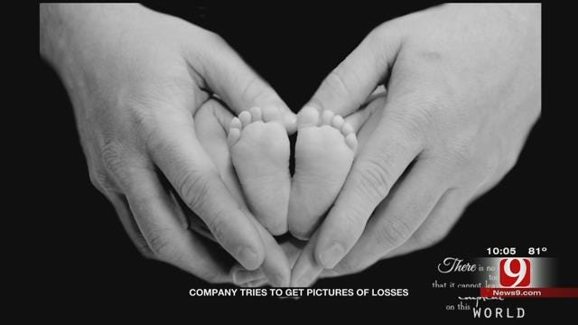 Nonprofit Organization In Need Of Volunteer Photographers
