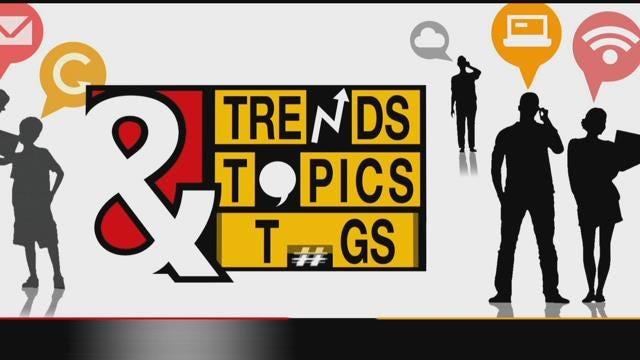 Trends, Topics & Tags: OK GOP Controversial Social Media Post