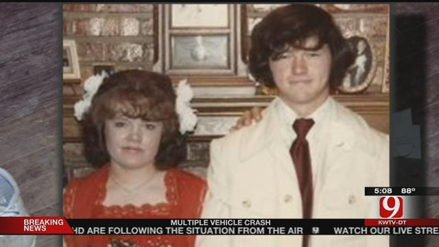 A Mother Seeks Answers In 1983 Murder Of Her Son