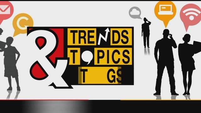 Trends, Topics & Tags: Alabama HS Mascot Controversy
