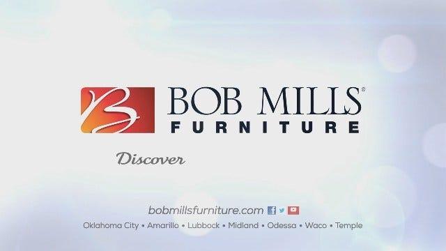 Bob Mills: Companions Pricing - BMF-092